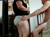 dizzydan57 undressing gorgeous Luanne59