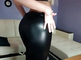 Hot Russian Teases