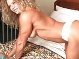 FBB in bed