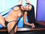 Alice Goodwin - Recorded Phone Call