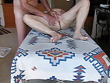 Massage for wife6