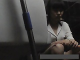 hidden camera beautiful girl in toilet vietnam